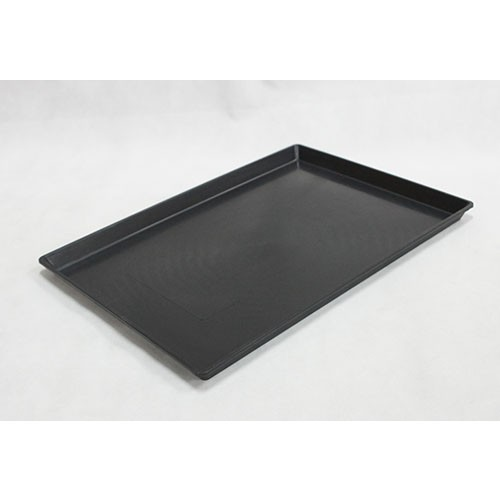 Replacement Plastic Tray For Dog Crates Vebo Pet