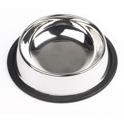 Dog Feeding Bowl For Sale Stainless Steel Vebo Pet