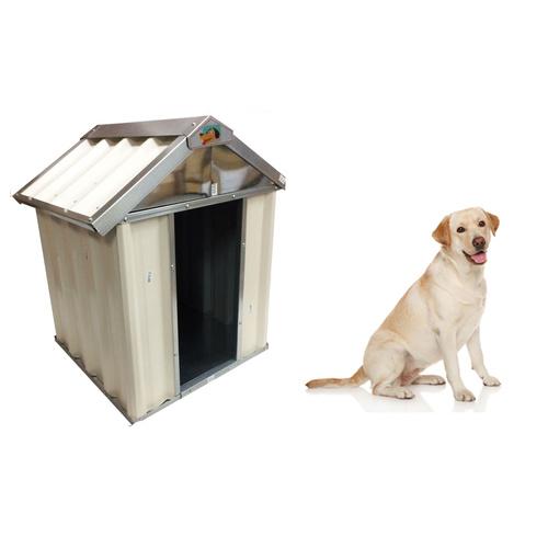 Dog Kennels Amp Dog Houses For Sale Medium Vebo Pet