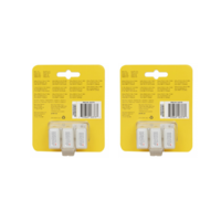 6 x PetSafe Citronella Refill Cartridges