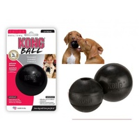 KONG Extreme Chewing Ball Toy for Dogs