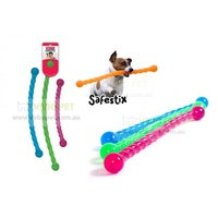 KONG Safestix Fetching Toy for Dogs