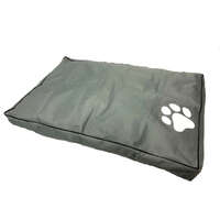 VEBO Water Resistant Indoor / Outdoor Dog Beds ( 2 sizes)
