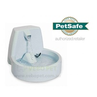PetSafe Drinkwell Original Pet Fountain 1.5 litres