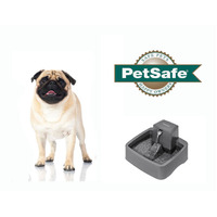 PetSafe Drinkwell 1.8 litre Pet Fountain