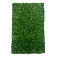 VEBO Replacement Synthetic Grass Patch (75x50cm)