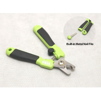 Style It Dog Grooming Nail Clipper (2 sizes)