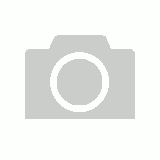 ProFleece 1600gsm Dry Vet Bed for VEBO Outdoor Dog Kennel